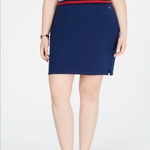 Tommy Hilfiger Sport Skirt